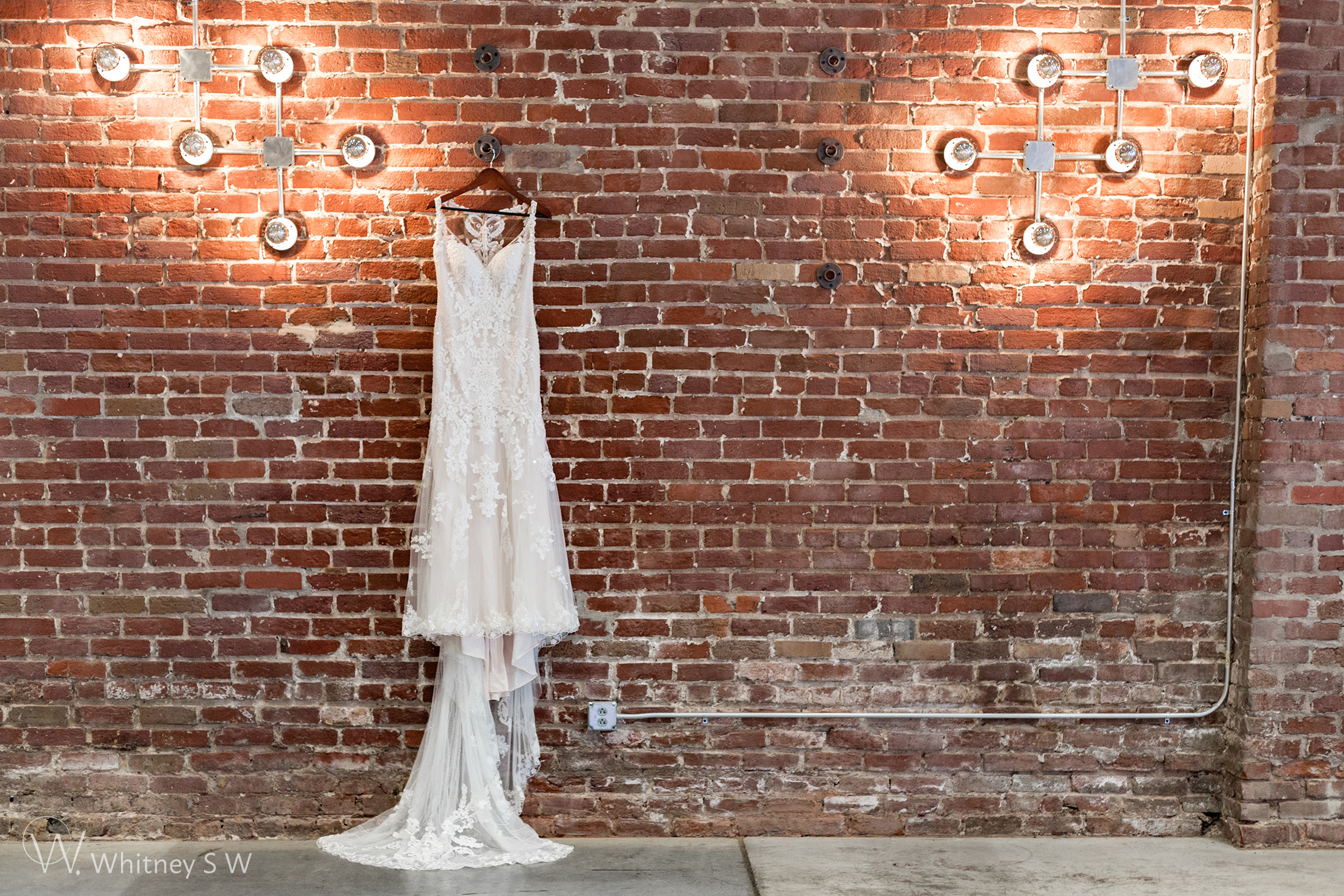 Morgan & Kaivon Wedding - Photography by Whitney S Williams whitneysw (12).jpg
