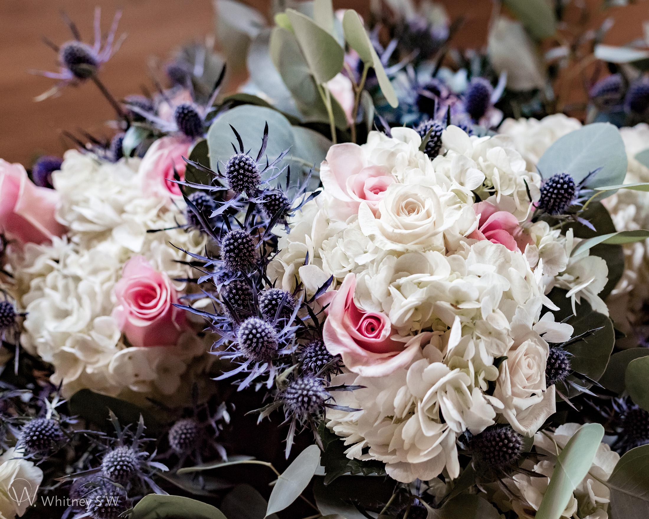 Morgan & Kaivon Wedding - Photography by Whitney S Williams whitneysw (14).jpg