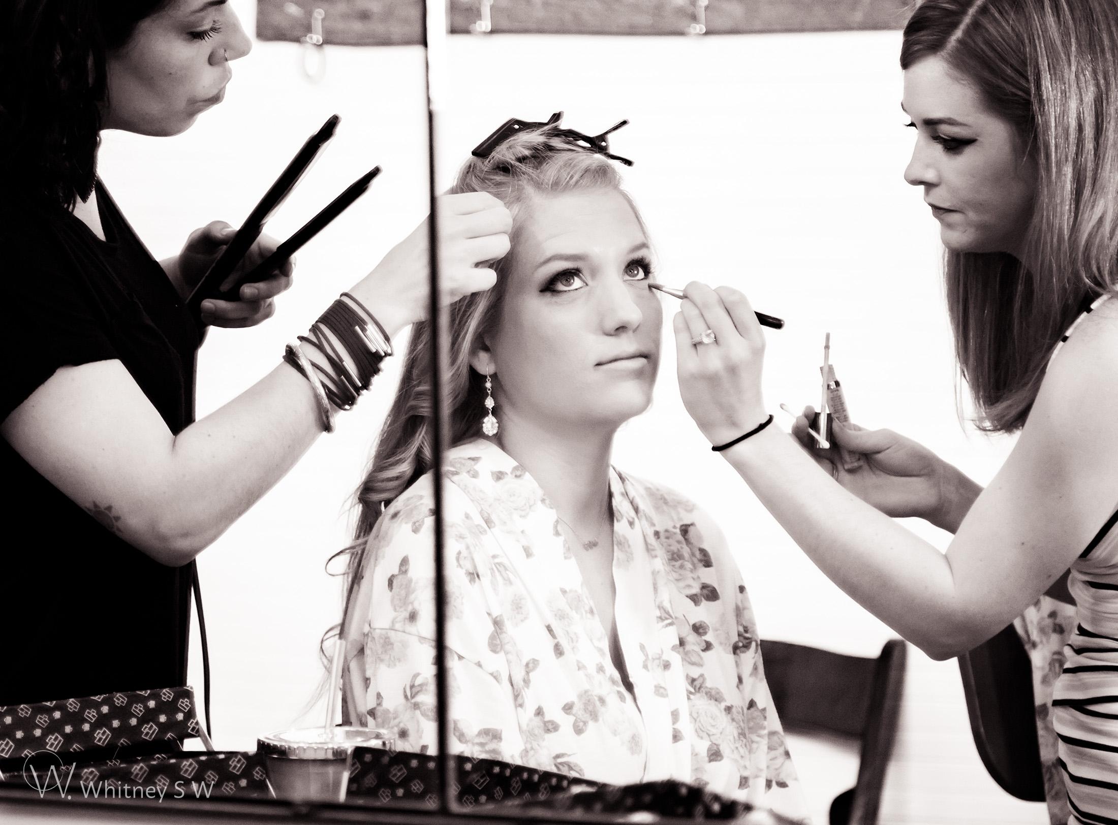 Morgan & Kaivon Wedding - Photography by Whitney S Williams whitneysw (18).jpg