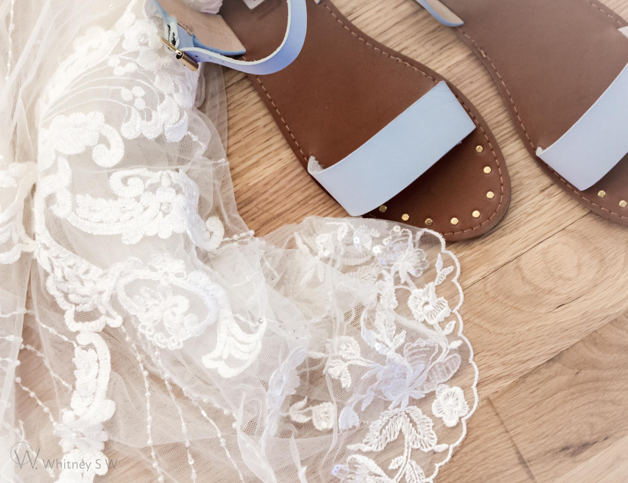 Morgan & Kaivon Wedding - Photography by Whitney S Williams whitneysw (24).jpg