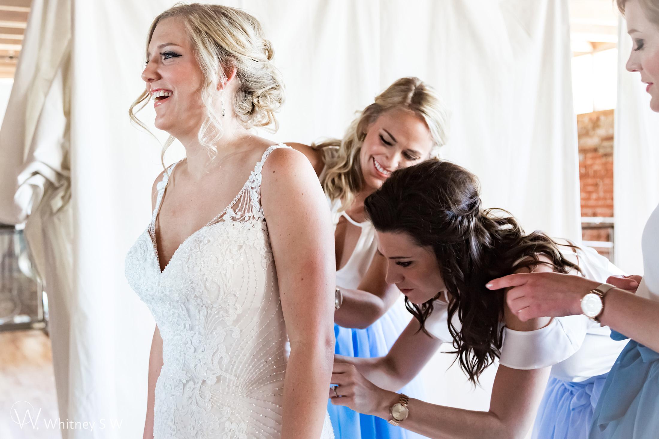 Morgan & Kaivon Wedding - Photography by Whitney S Williams whitneysw (26).jpg