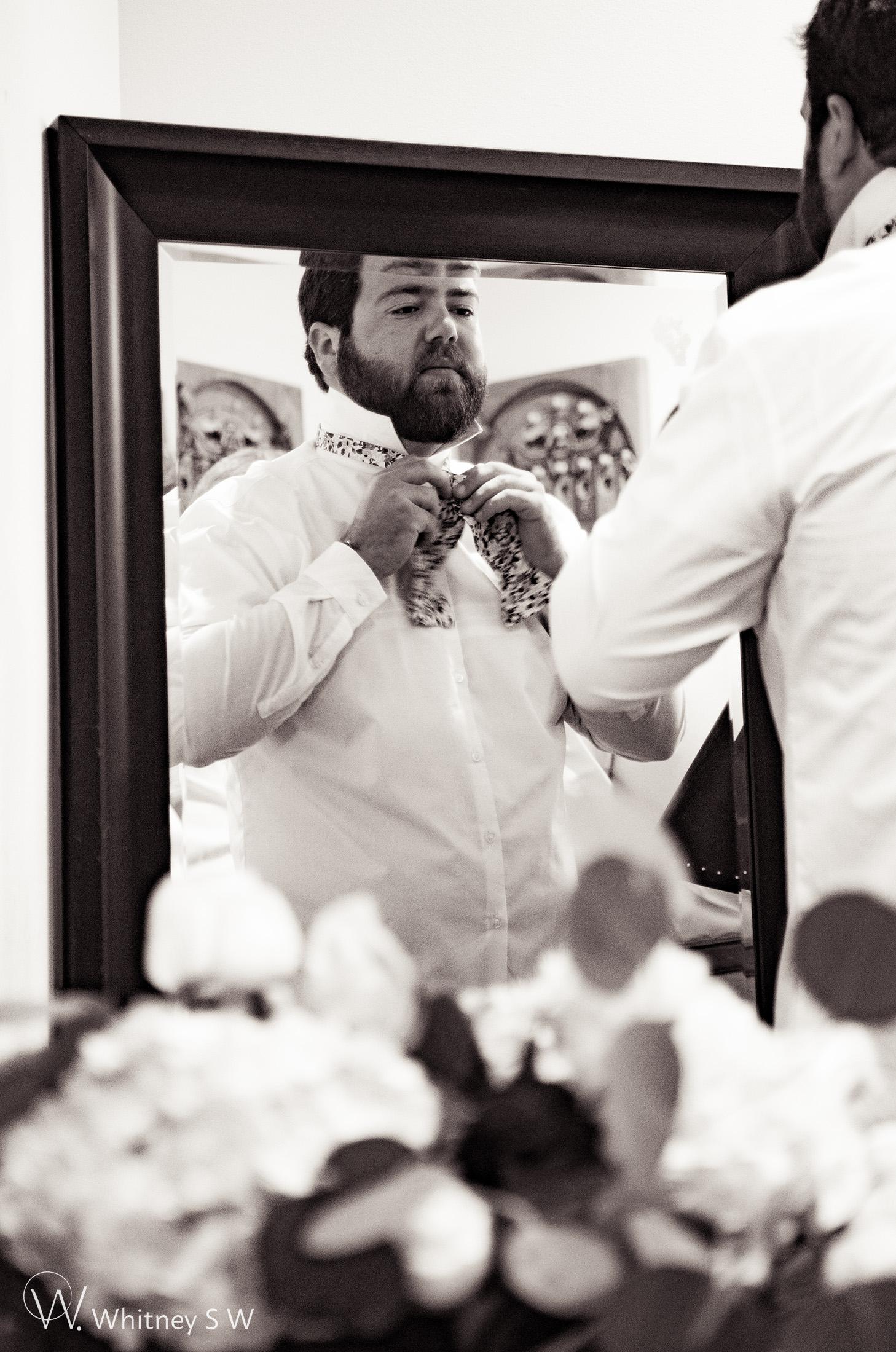 Morgan & Kaivon Wedding - Photography by Whitney S Williams whitneysw (25).jpg