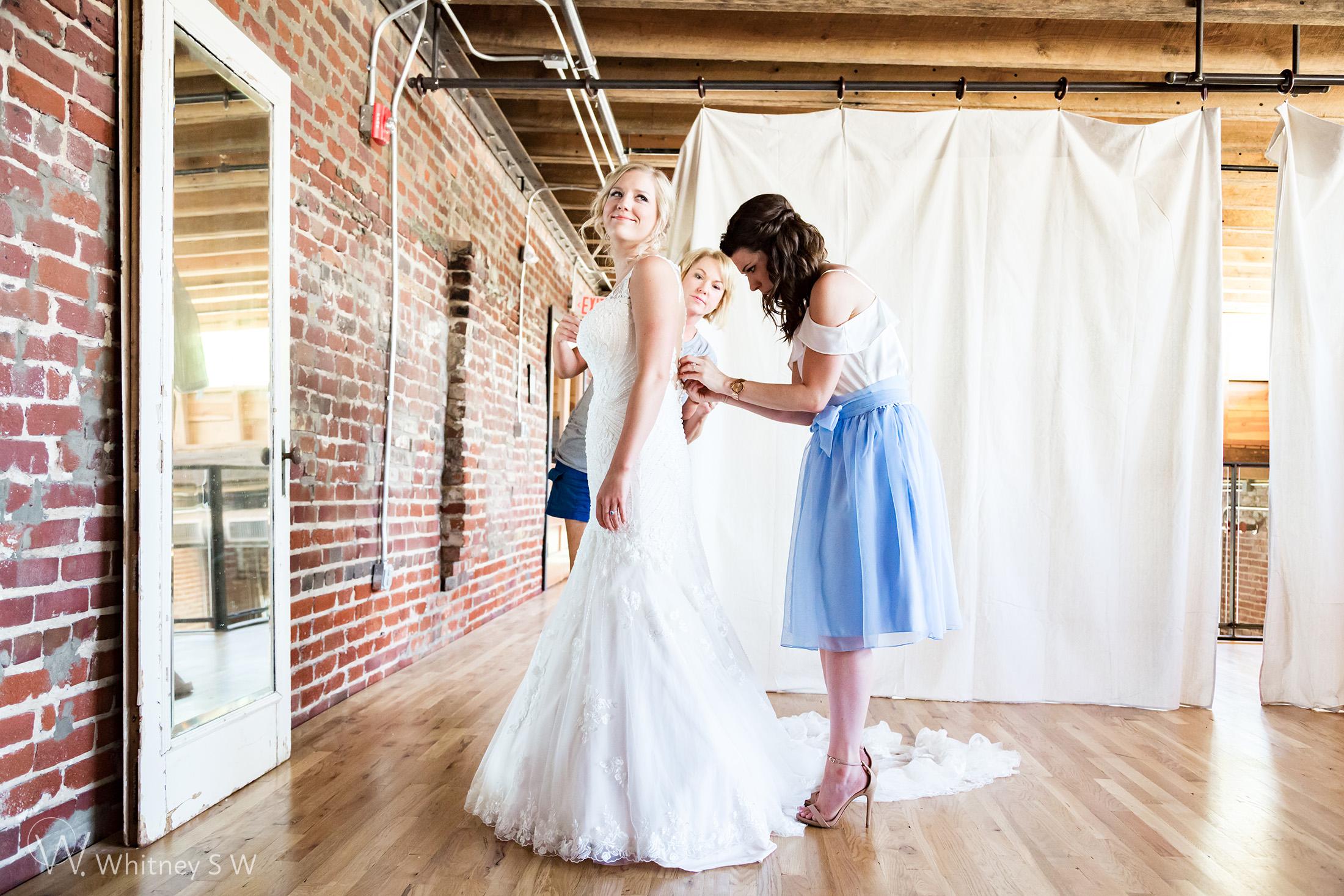 Morgan & Kaivon Wedding - Photography by Whitney S Williams whitneysw (27).jpg