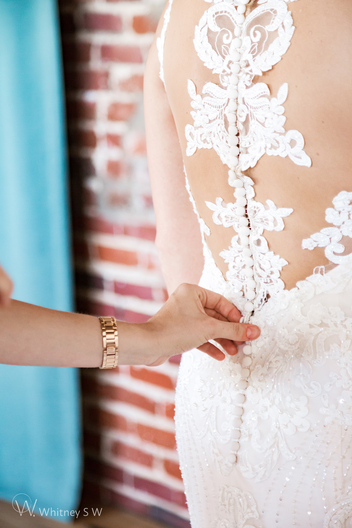 Morgan & Kaivon Wedding - Photography by Whitney S Williams whitneysw (29).jpg
