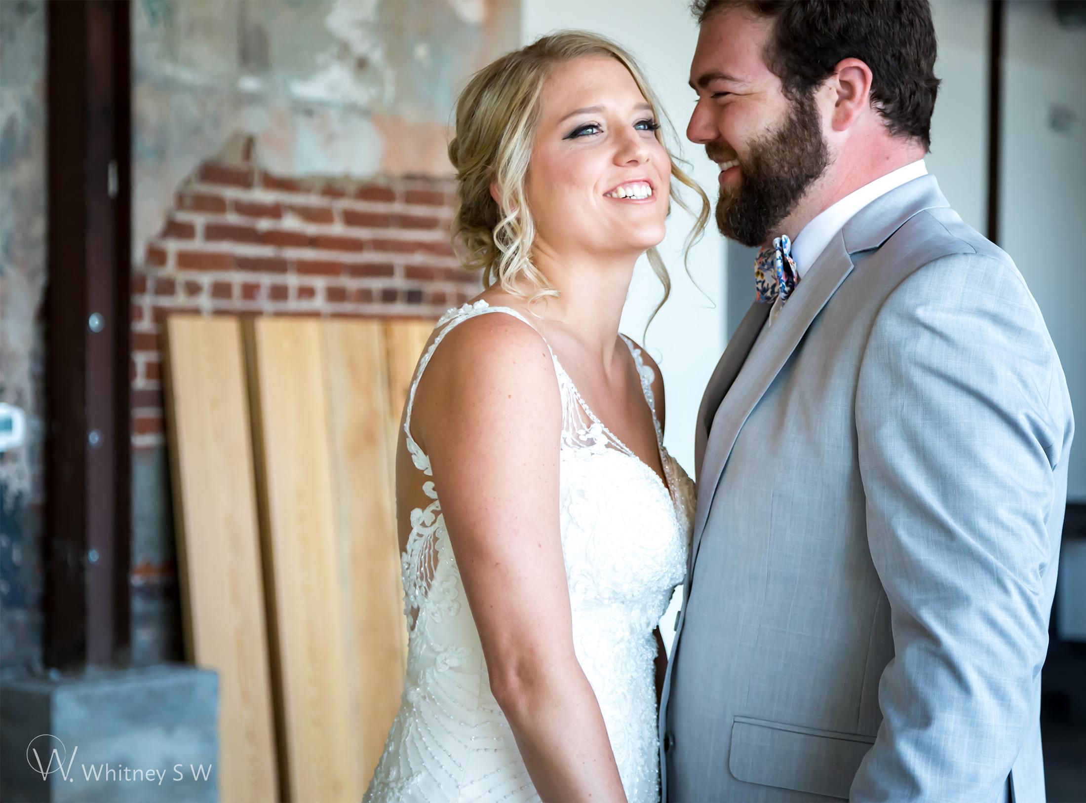 Morgan & Kaivon Wedding - Photography by Whitney S Williams whitneysw (31).jpg