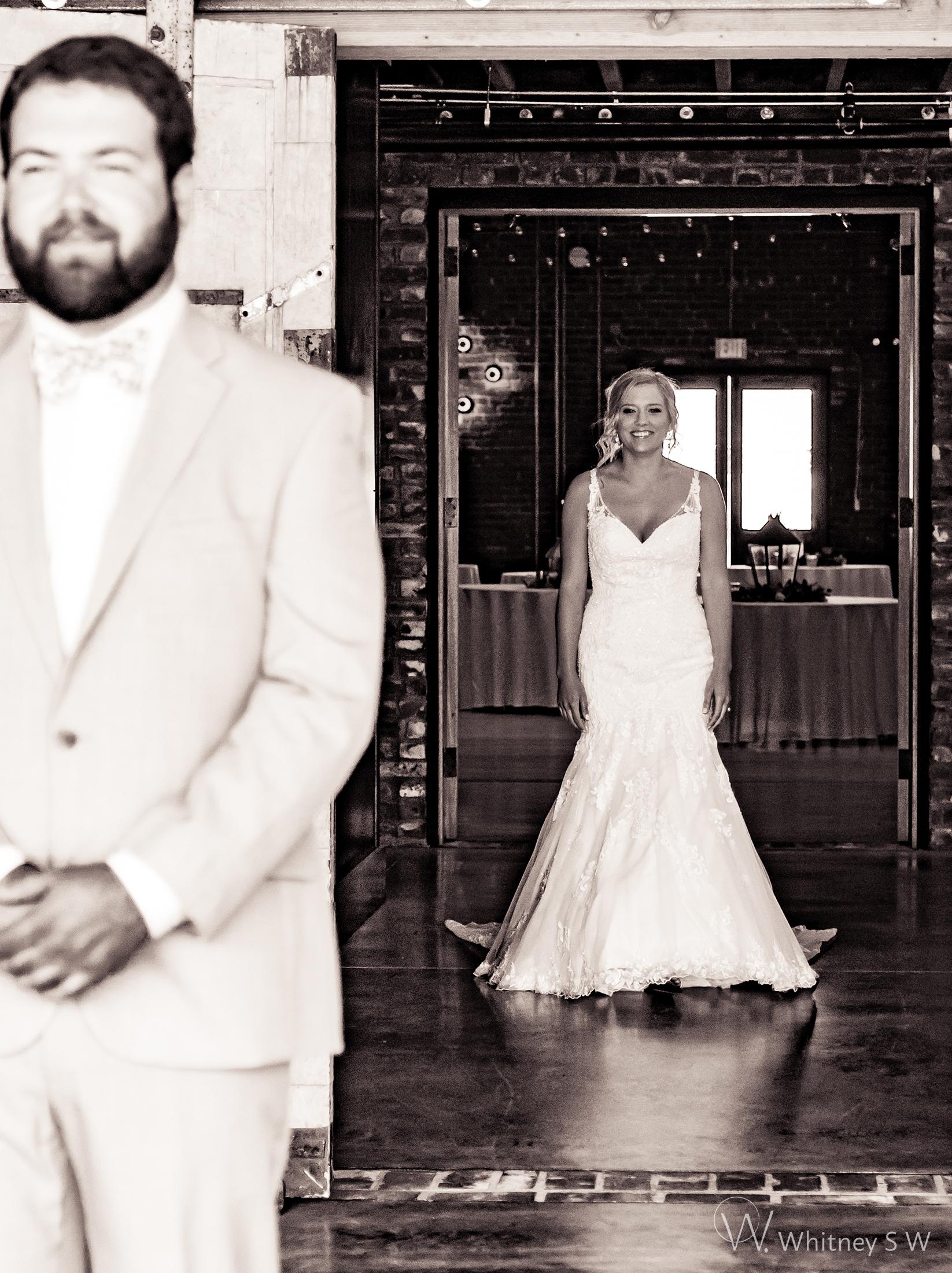 Morgan & Kaivon Wedding - Photography by Whitney S Williams whitneysw (30).jpg