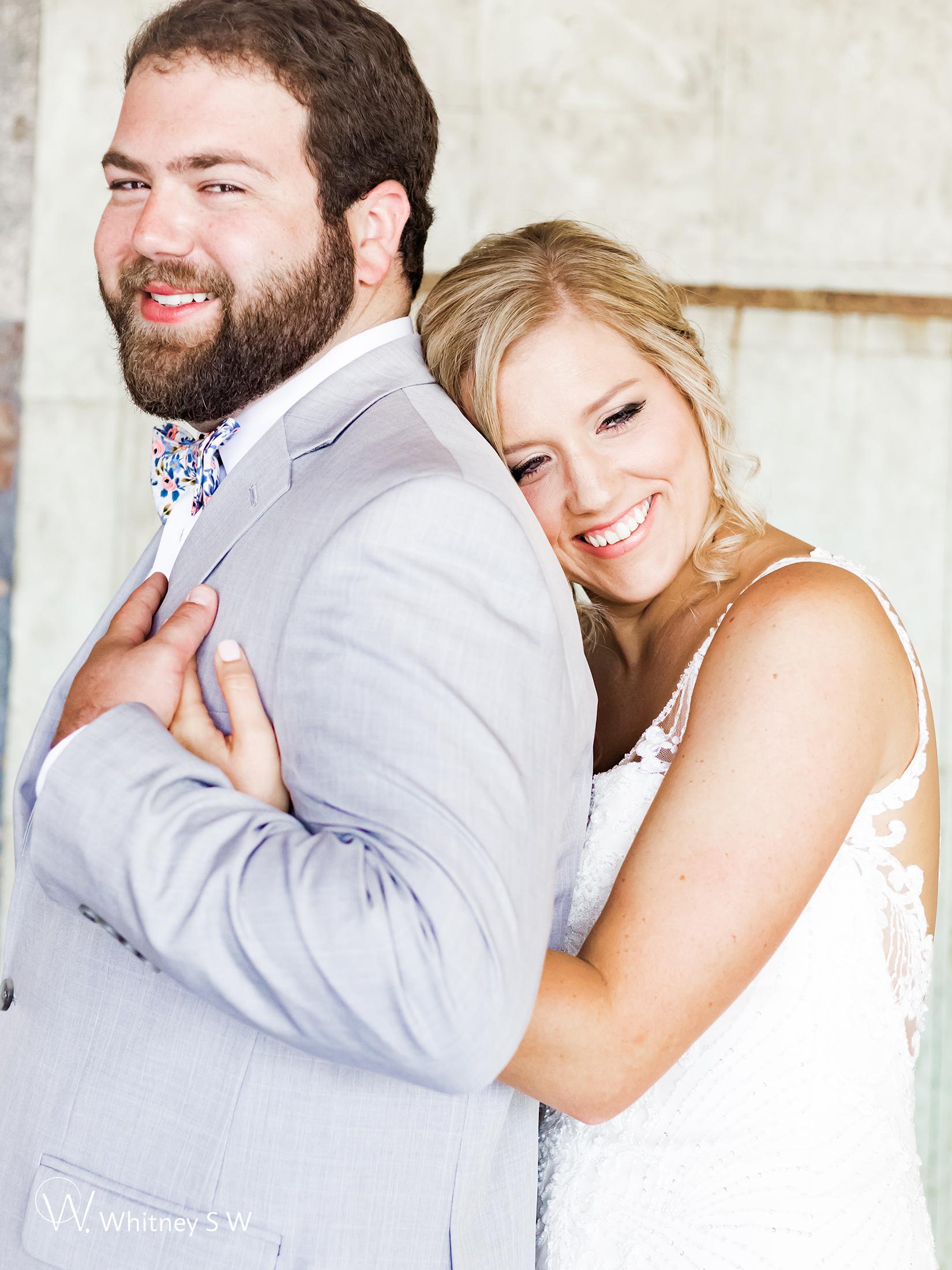 Morgan & Kaivon Wedding - Photography by Whitney S Williams whitneysw (32).jpg