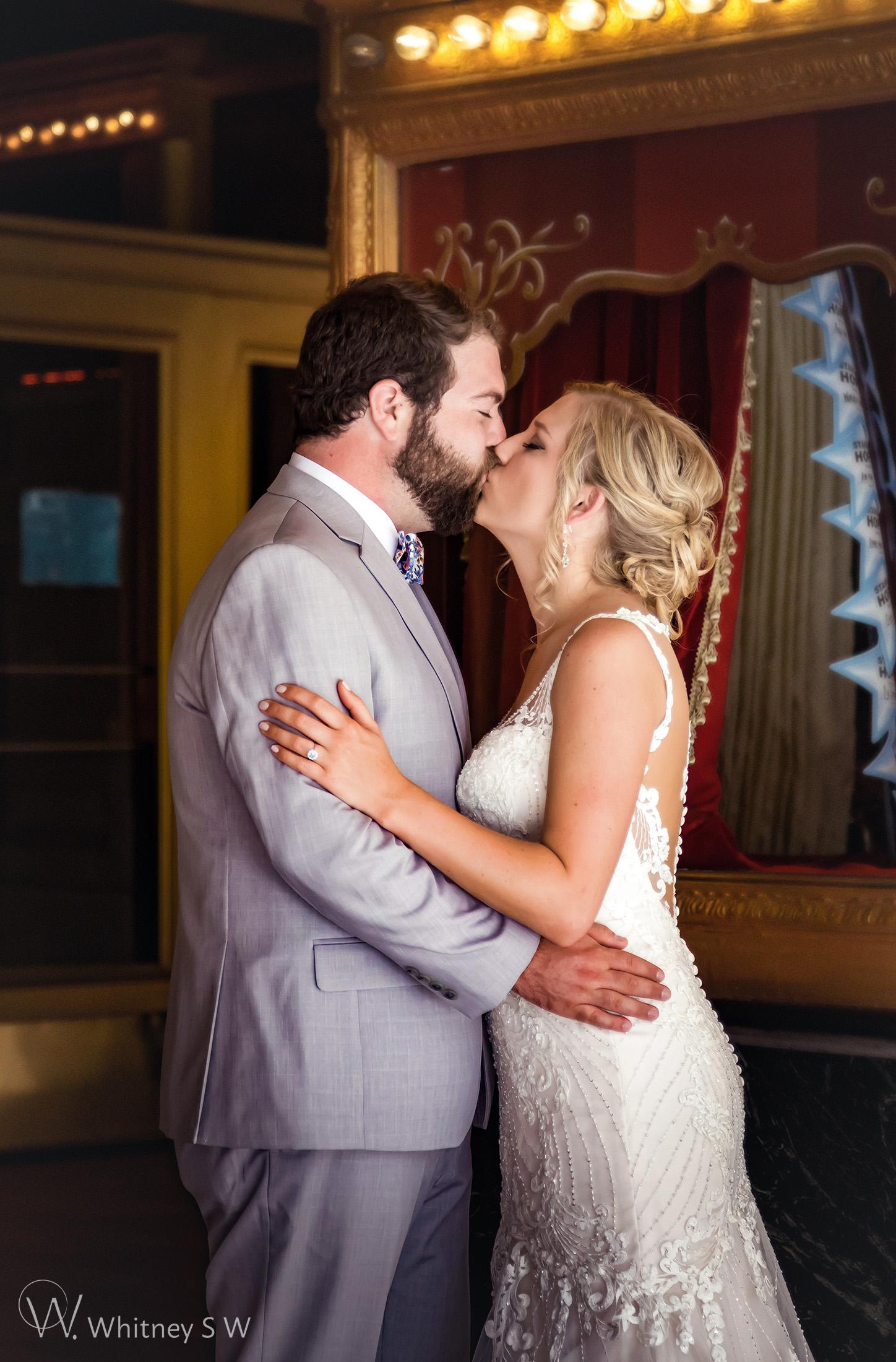Morgan & Kaivon Wedding - Photography by Whitney S Williams whitneysw (34).jpg