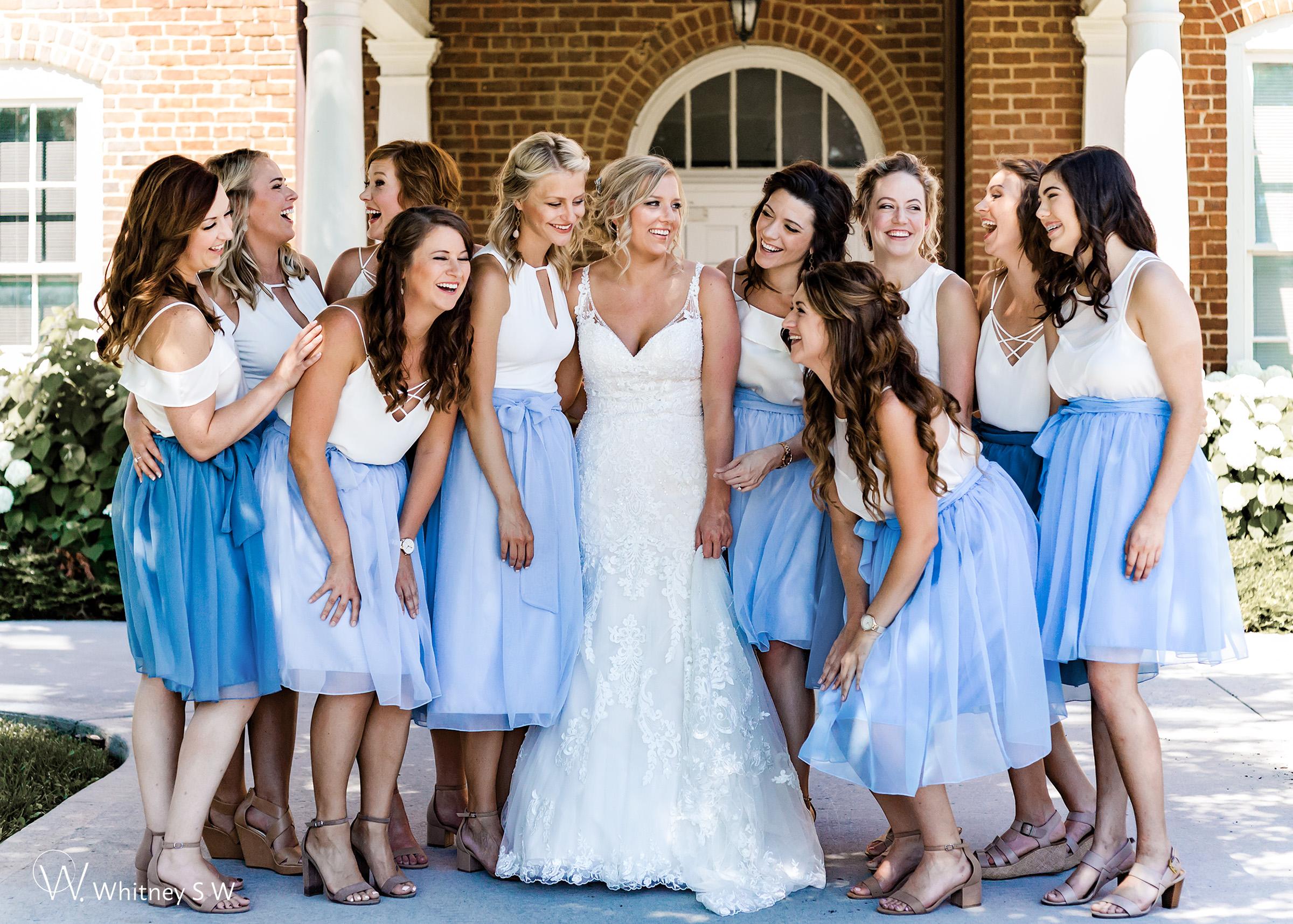 Morgan & Kaivon Wedding - Photography by Whitney S Williams whitneysw (36).jpg