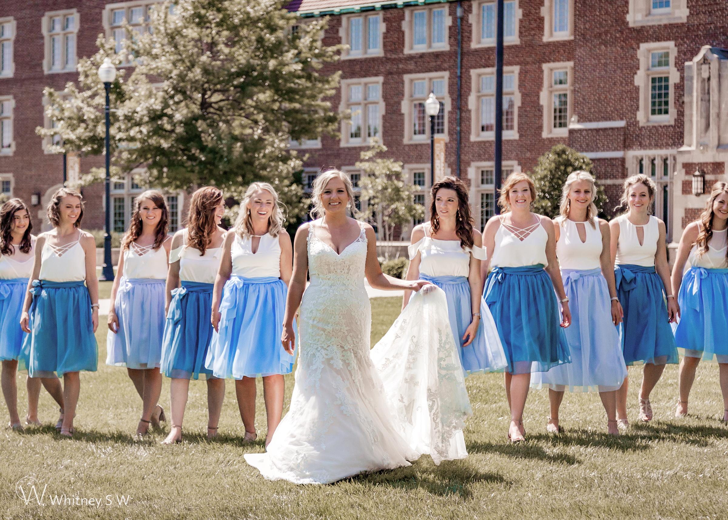 Morgan & Kaivon Wedding - Photography by Whitney S Williams whitneysw (35).jpg