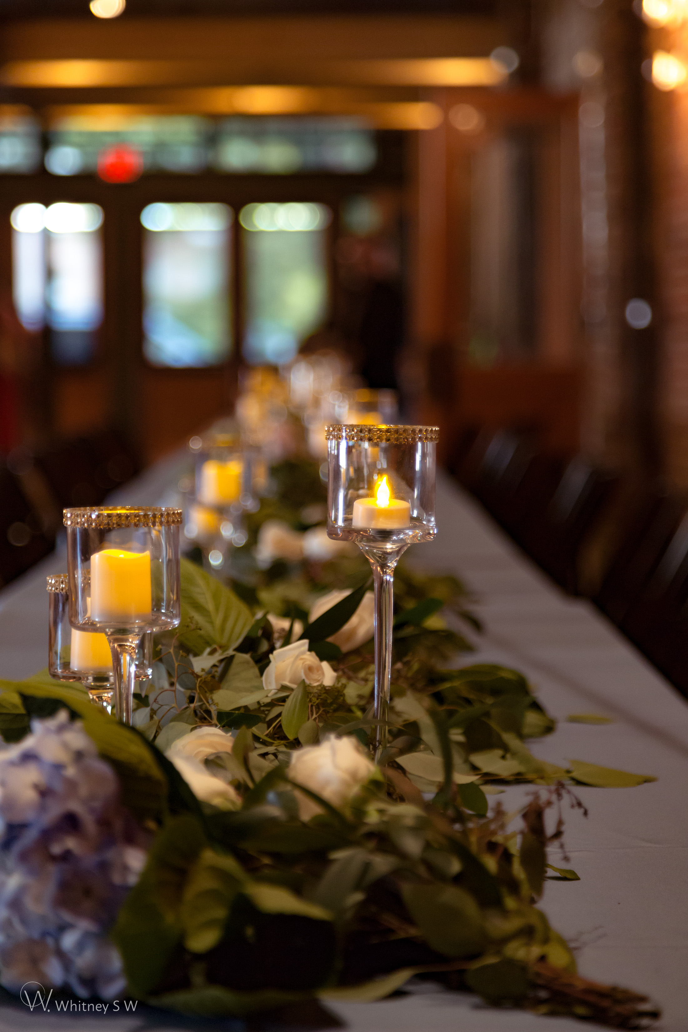 Morgan & Kaivon Wedding - Photography by Whitney S Williams whitneysw (39).jpg