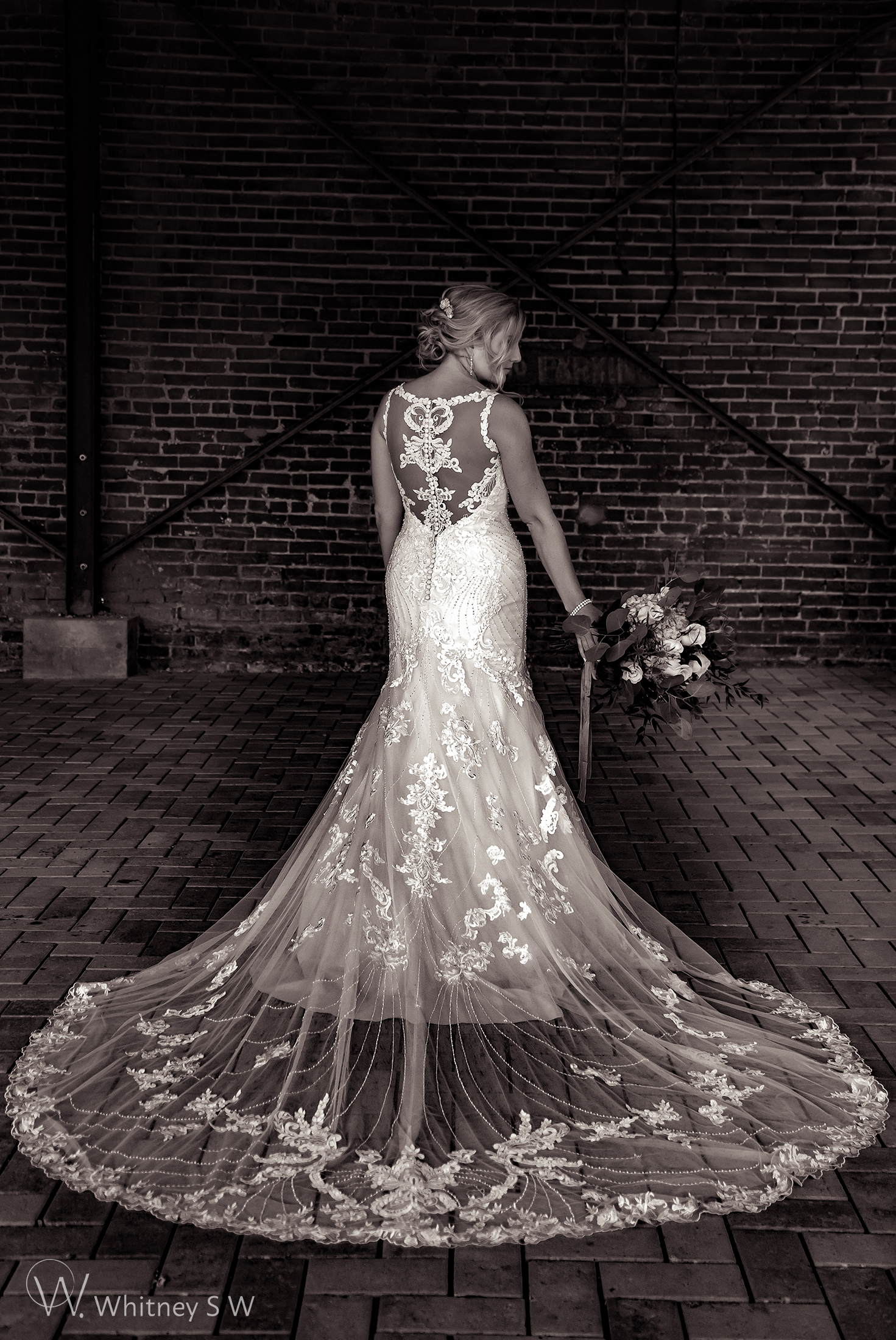 Morgan & Kaivon Wedding - Photography by Whitney S Williams whitneysw (38).jpg
