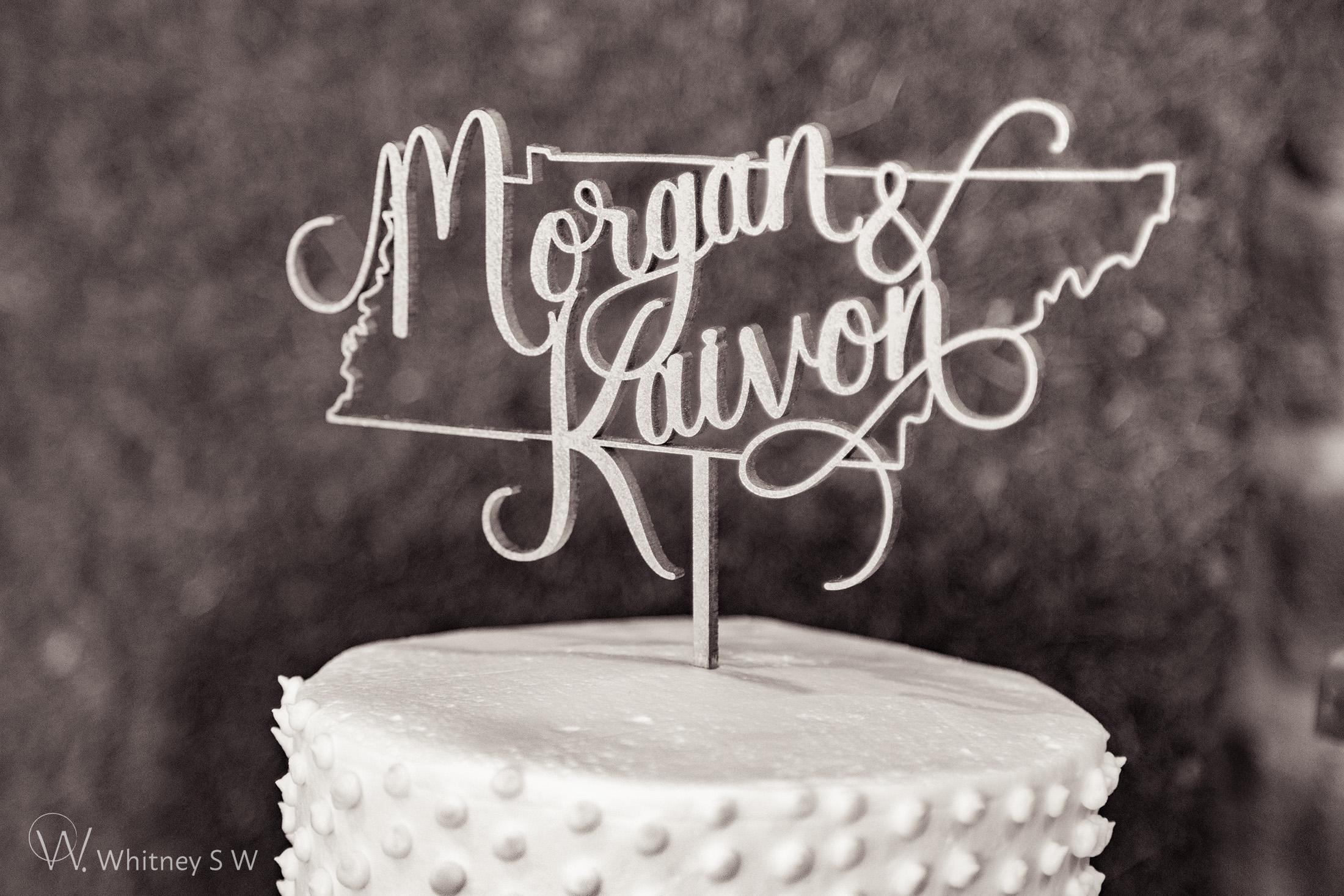 Morgan & Kaivon Wedding - Photography by Whitney S Williams whitneysw (40).jpg