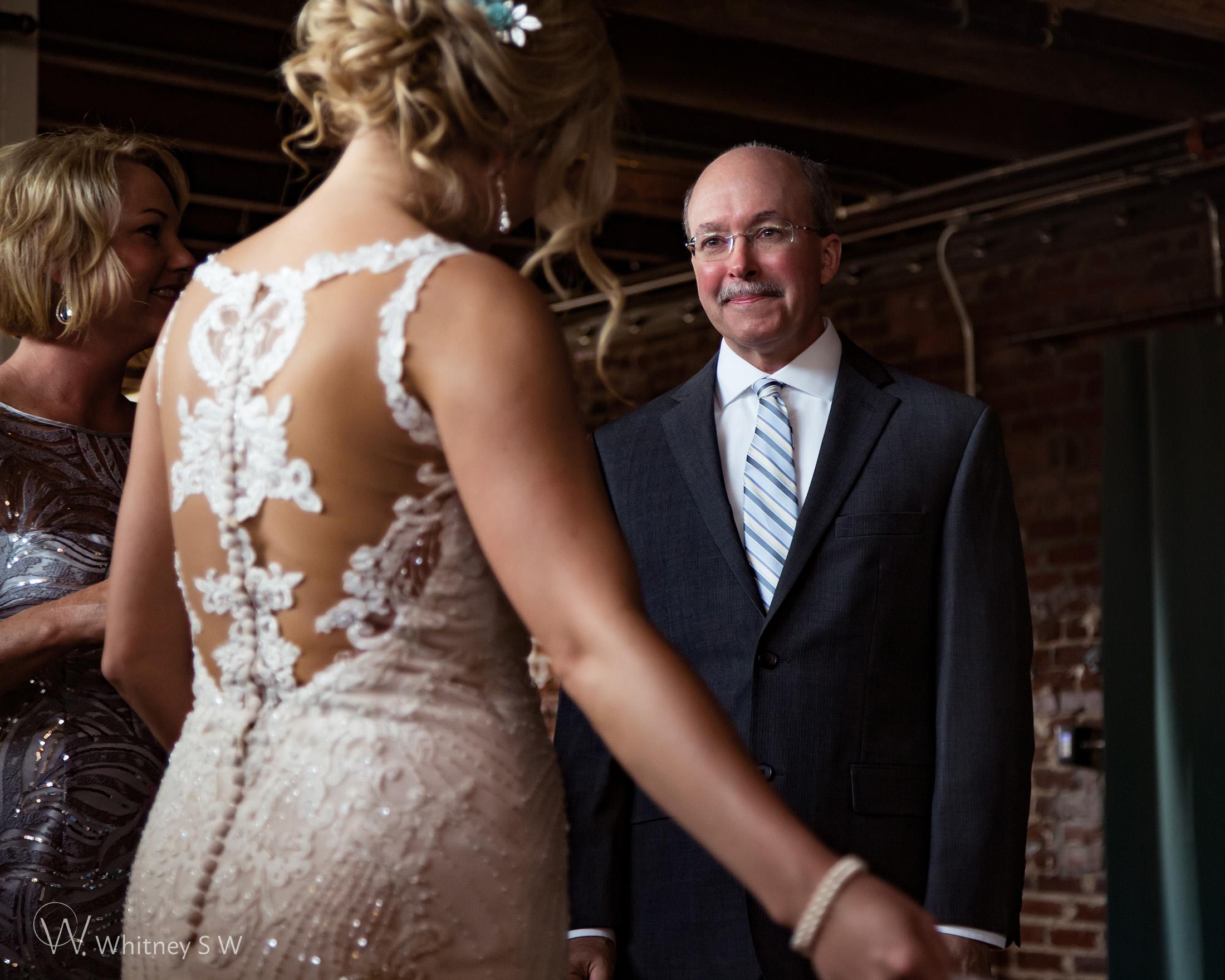 Morgan & Kaivon Wedding - Photography by Whitney S Williams whitneysw (42).jpg