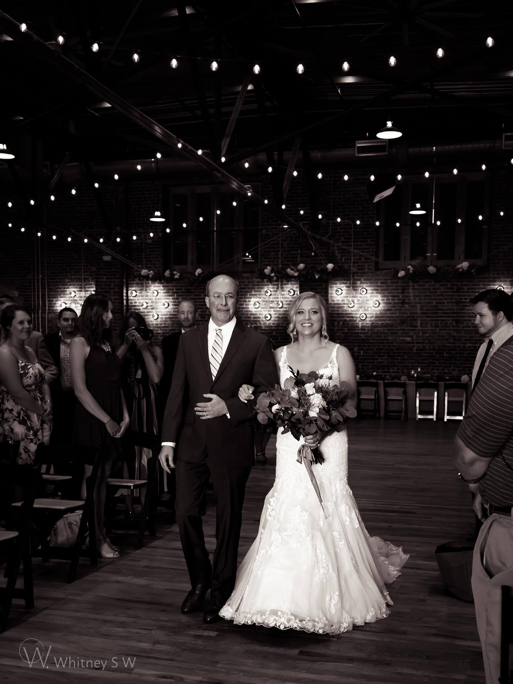 Morgan & Kaivon Wedding - Photography by Whitney S Williams whitneysw (43).jpg