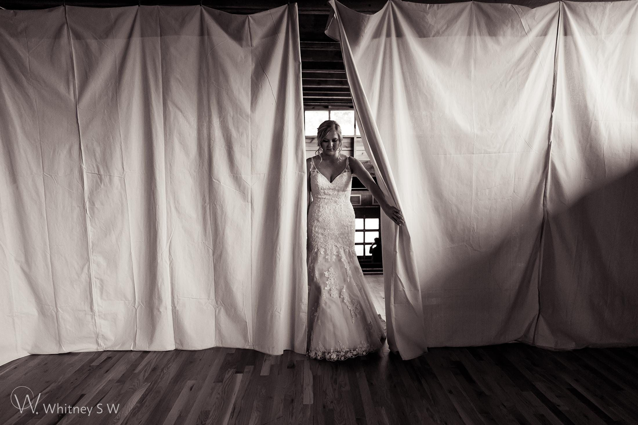 Morgan & Kaivon Wedding - Photography by Whitney S Williams whitneysw (41).jpg