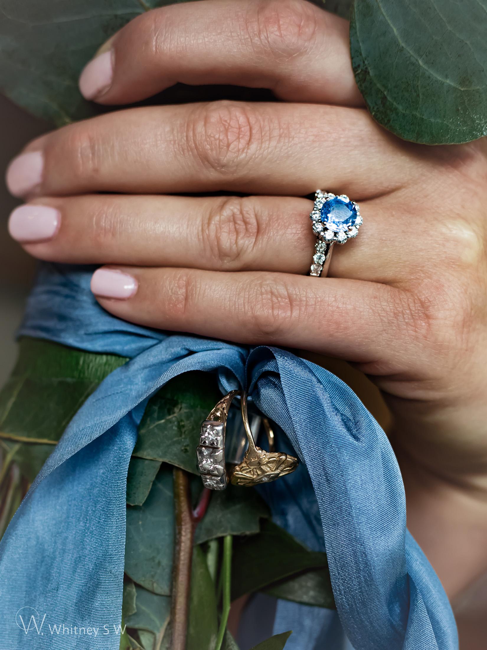 Morgan & Kaivon Wedding - Photography by Whitney S Williams whitneysw (44).jpg