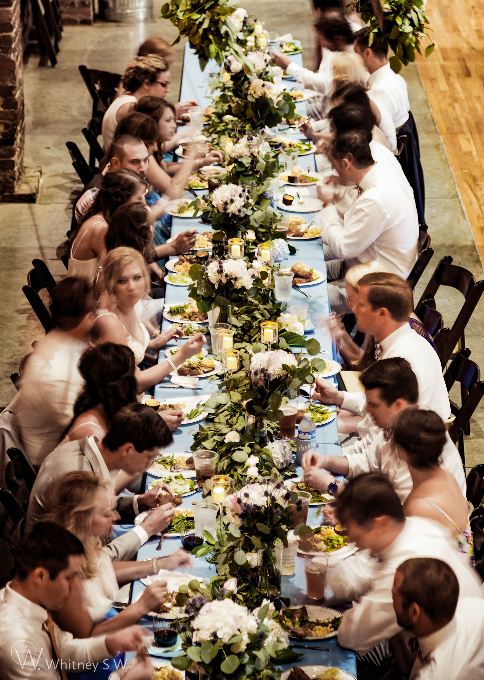 Morgan & Kaivon Wedding - Photography by Whitney S Williams whitneysw (46).jpg
