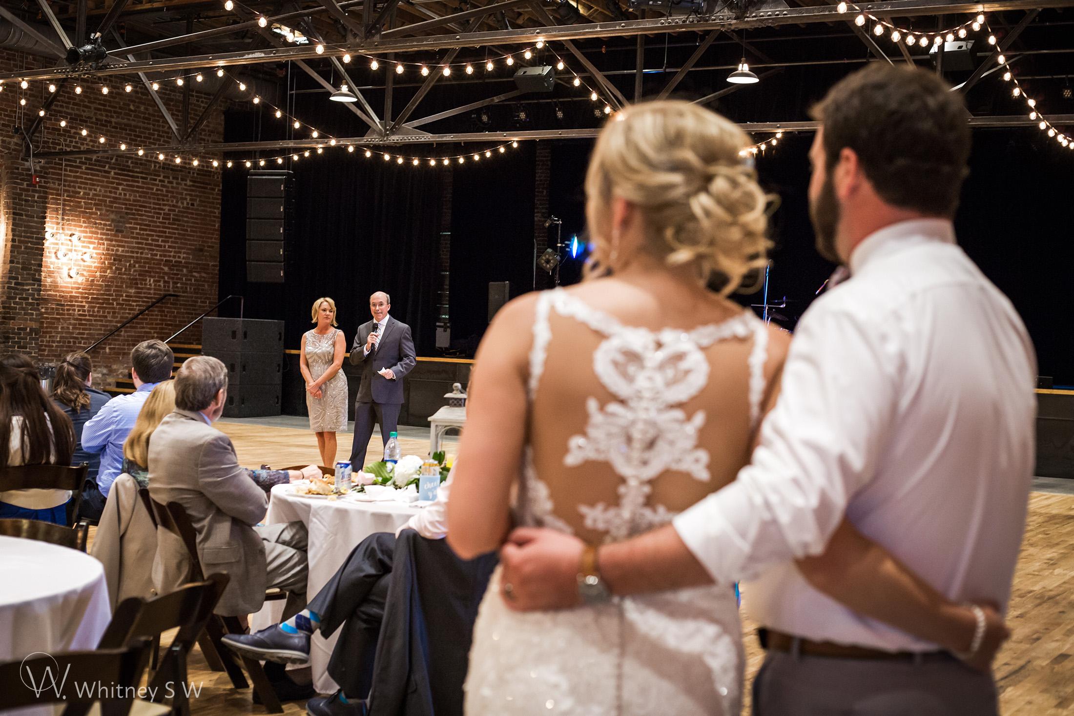 Morgan & Kaivon Wedding - Photography by Whitney S Williams whitneysw (47).jpg