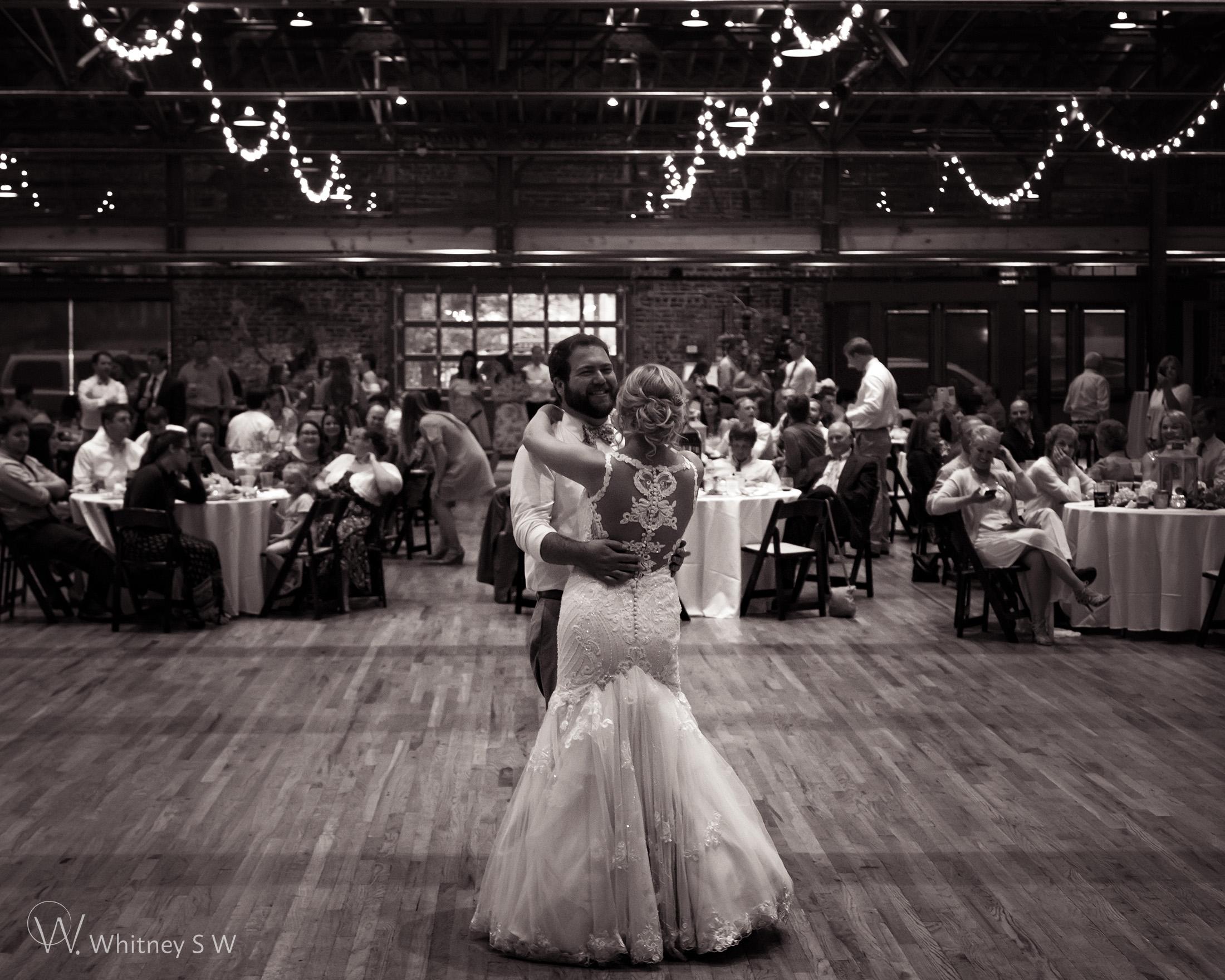 Morgan & Kaivon Wedding - Photography by Whitney S Williams whitneysw (48).jpg