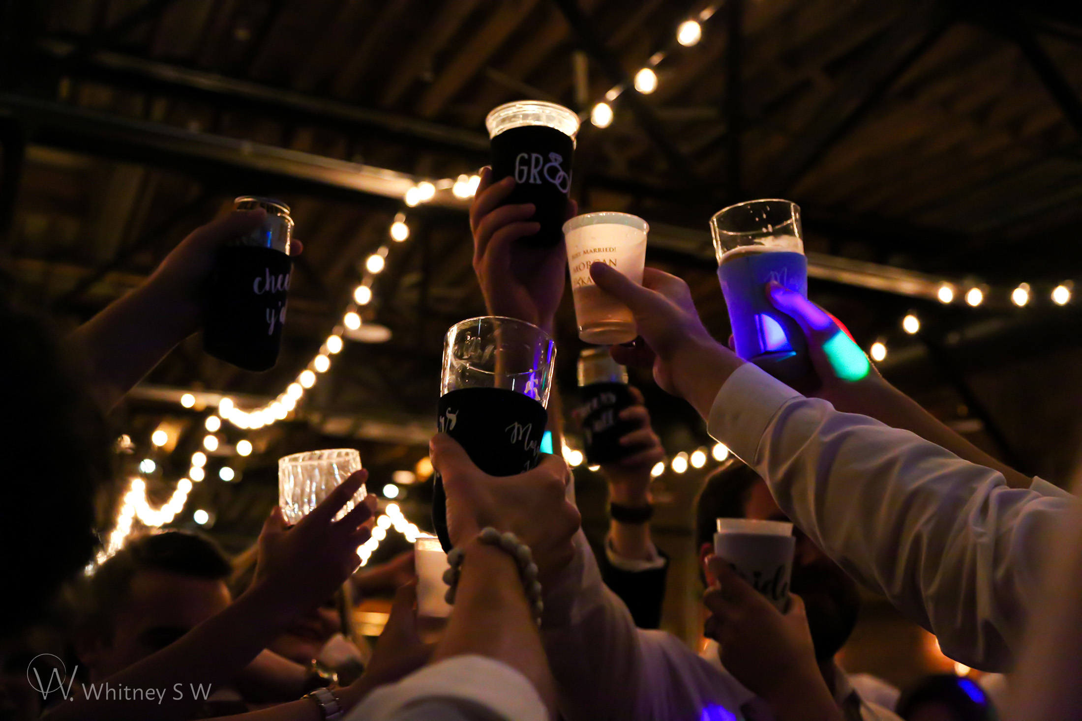 Morgan & Kaivon Wedding - Photography by Whitney S Williams whitneysw (50).jpg