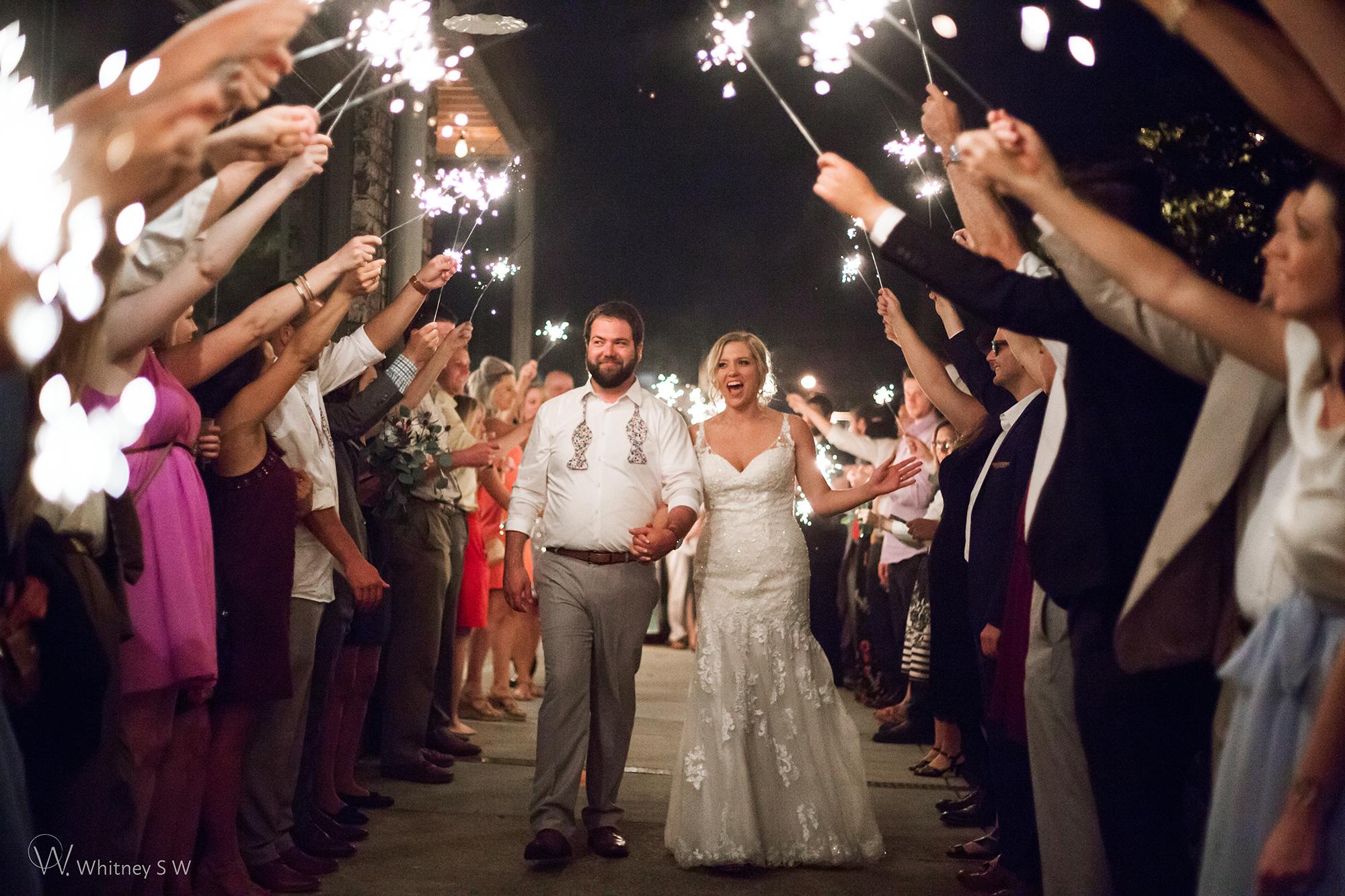 Morgan & Kaivon Wedding - Photography by Whitney S Williams whitneysw (49).jpg