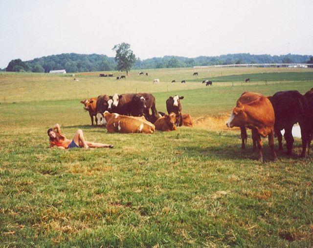Whitlash circa 2003, Telford, TN