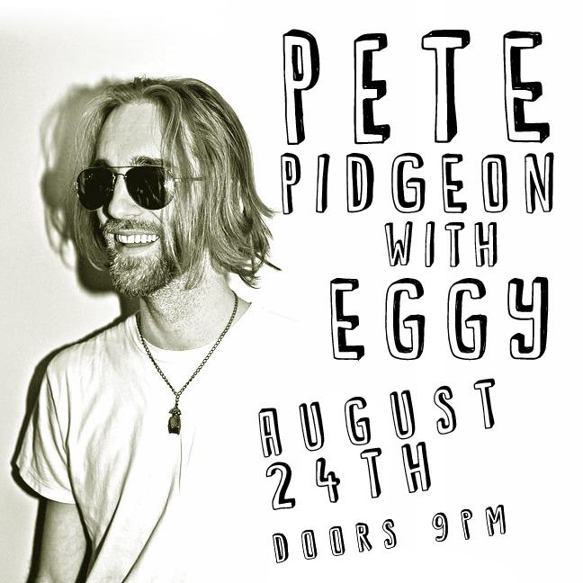 Pete Aug 24th.jpg