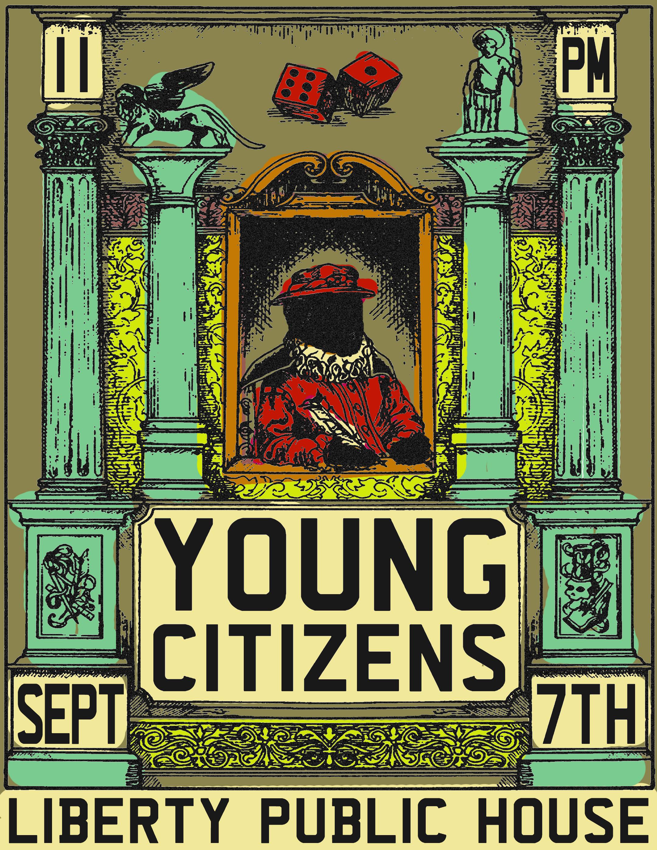 YOUNG CITIZENS Sept 7.jpg
