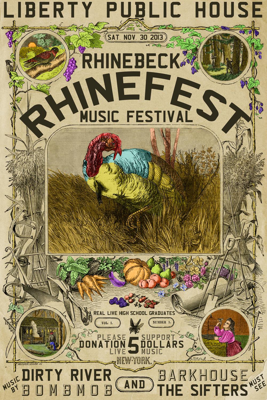 Rhinefest 2013 f.jpg