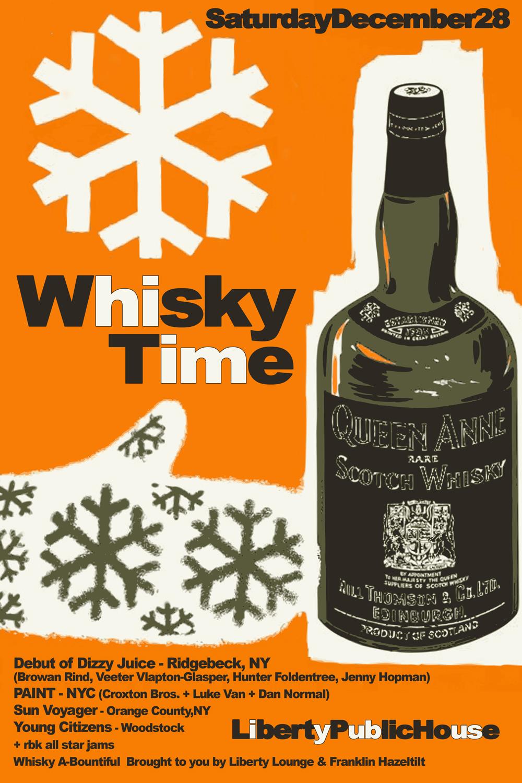 Whisky Time f.jpg