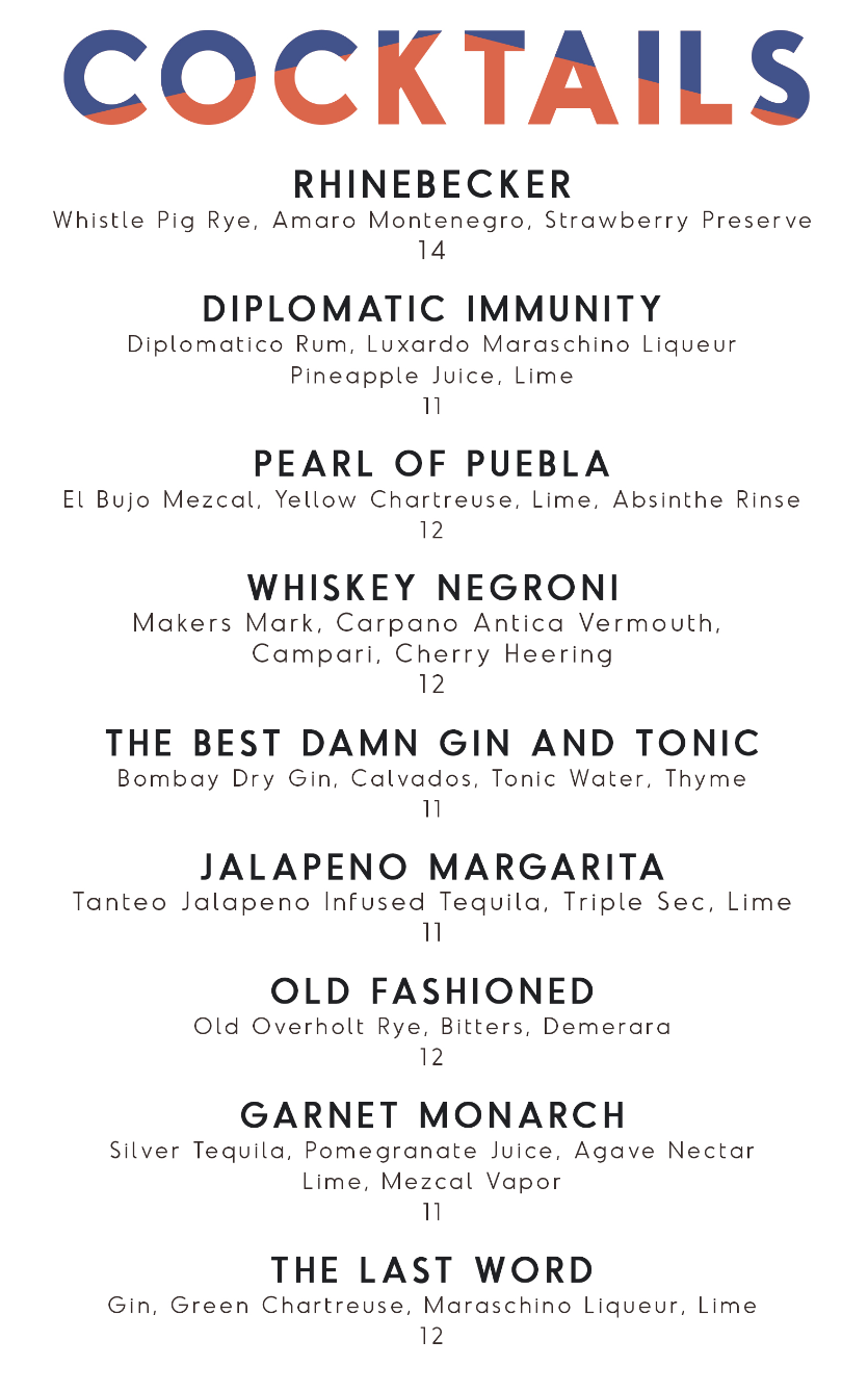 Cocktail List 02:23:18.png