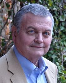 Carl Flecker.JPG