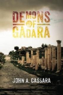 Demons of Gadara Cover.pdf.jpg