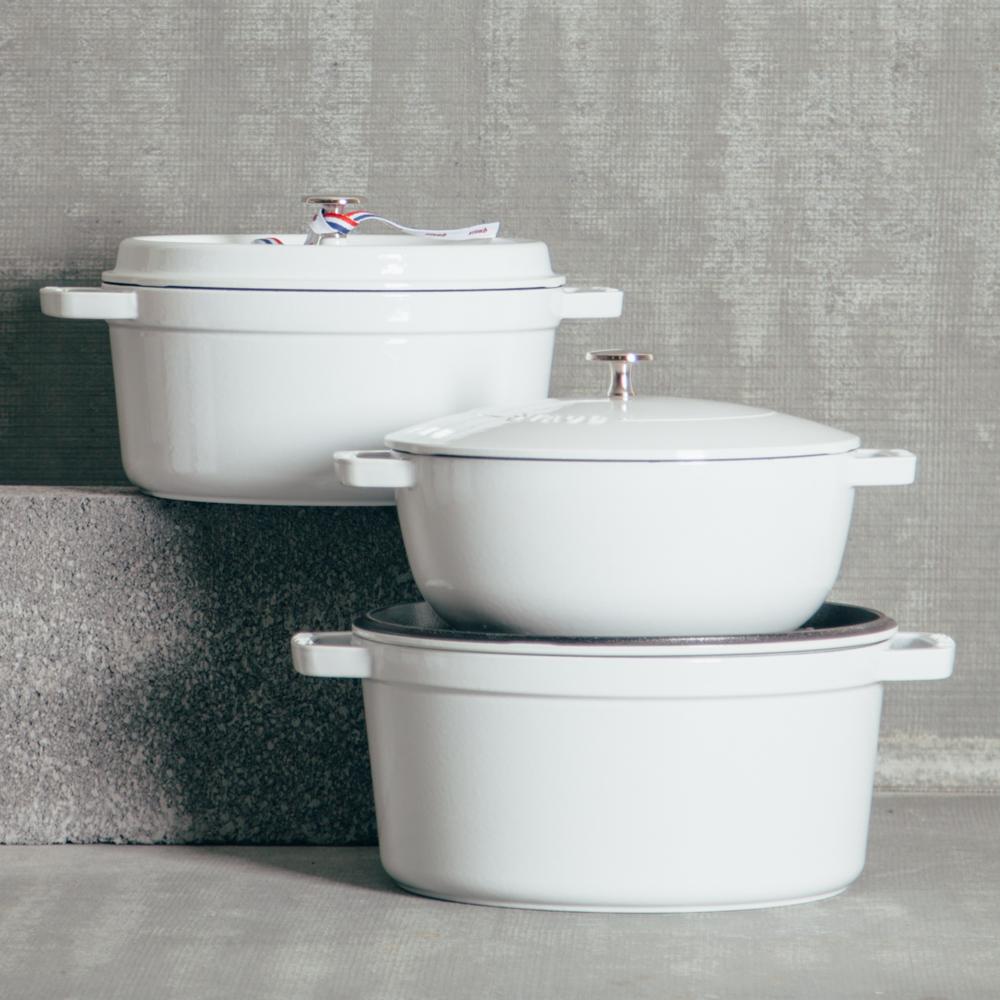 Staub-White-Cast-Iron-Collection-Dutch-Oven-Relish-Decor.jpg