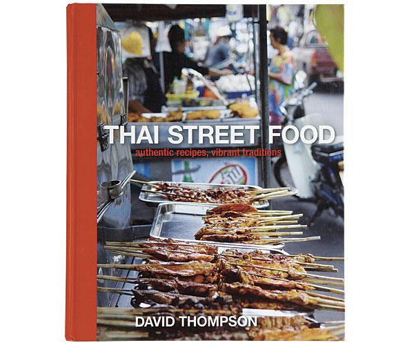 051108032-05-thai-street-food-cookbook_xlg_xl.jpg