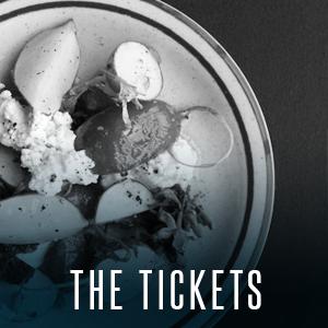 taste_talks_site_button_tickets.png