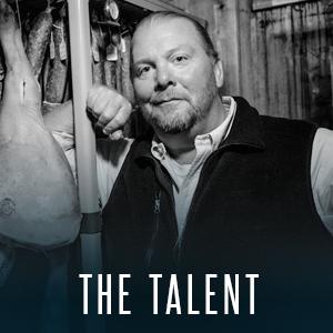 taste_talks_site_button_talent.png