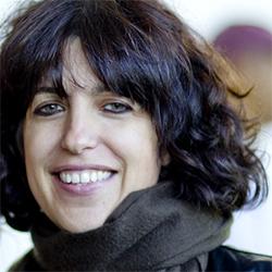 Jennifer Rubell, Artist