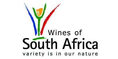 wines of SA.jpg