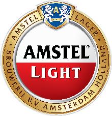 Amstel_Light_logo-update.png