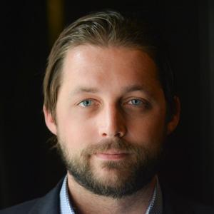 Jeffrey Tascarella   General Manager of NoMad