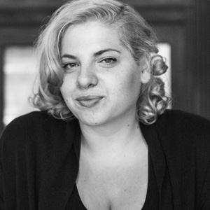 Jordana Rothman  Food + Drink Writer
