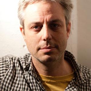 Craig Kanarick    CEO of Mouth.com