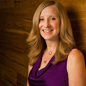 Jocelyn Mangan  SVP Product Management, OpenTable
