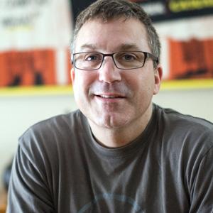 Ivan Orkin  Chef/Owner of Ivan Ramen
