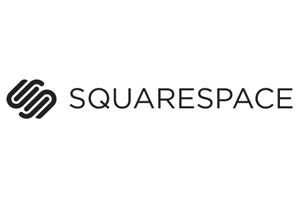 squarespace-logo-stacked-black.jpg