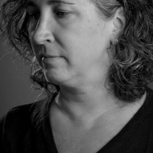 Ellen Malloy  Co-founder of Eat Morsel