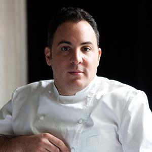 Doug Psaltis  Chef Partner of RPM Italian, Bub City