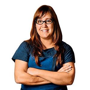 Nicole Pederson  Chef at Found
